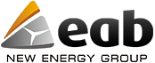 eab New Energy Group